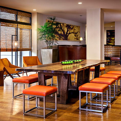 DoubleTree by Hilton, San Francisco Airport