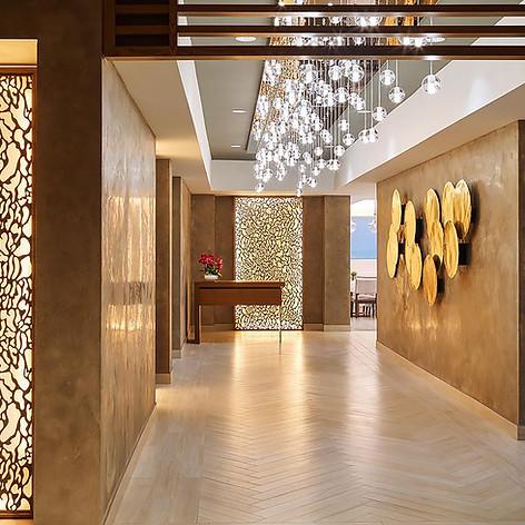Hotel Karlan, a DoubleTree by Hilton
