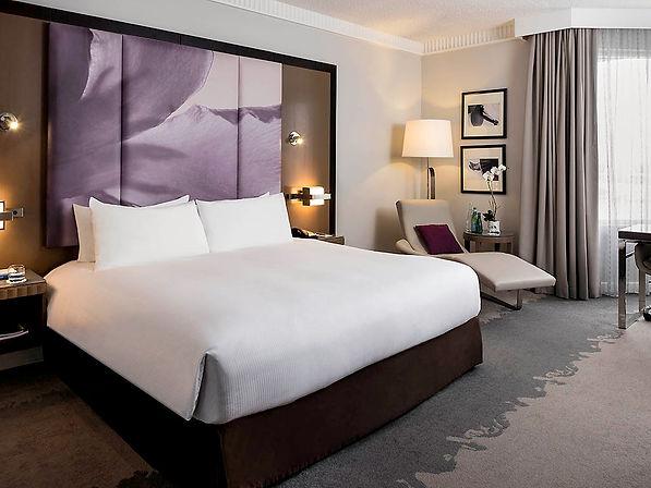 Guestroom2.jpg