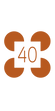 logo, symbol only orange website.png