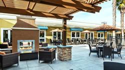 Four-Points-San-Rafael---Patio-Fireplace-HD.jpg
