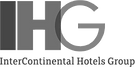 IHG_LOGO_PNG_COLORCMYK_1187X591_edited.png