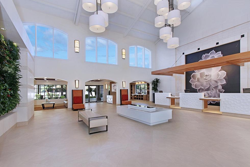 Lobby with Living Green Wall.jpg