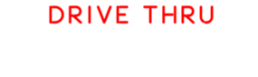 DTS Logo Edit white.png