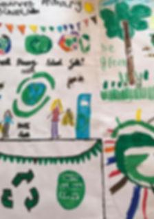 kids poster2.Jpeg