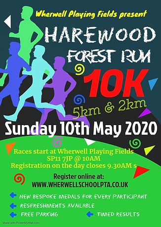 Harewood Flyer 2020.jpg