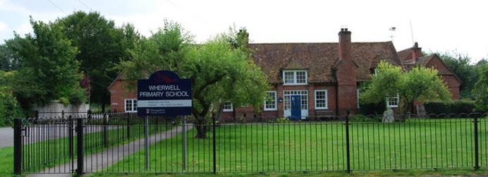 Wherwell School Photo_edited.png
