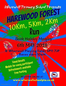 Harewood 2019 Poster.jpg