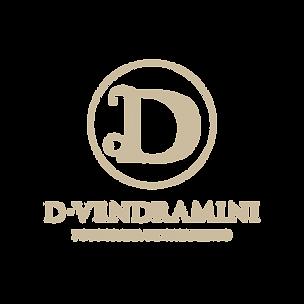 logo_quadrado_fundobranco.png