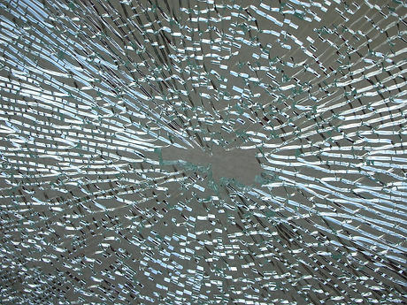shattered_glass_texture_3_by_rhoswenfaer
