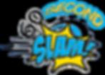 Team_Building_Party_Game_Wellington_Ente