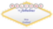 Wellington Casino Hire_Events_Parties