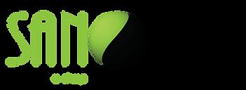 logo fin 2.png