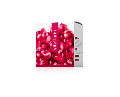 VITAFLORIN 90 kps Energy