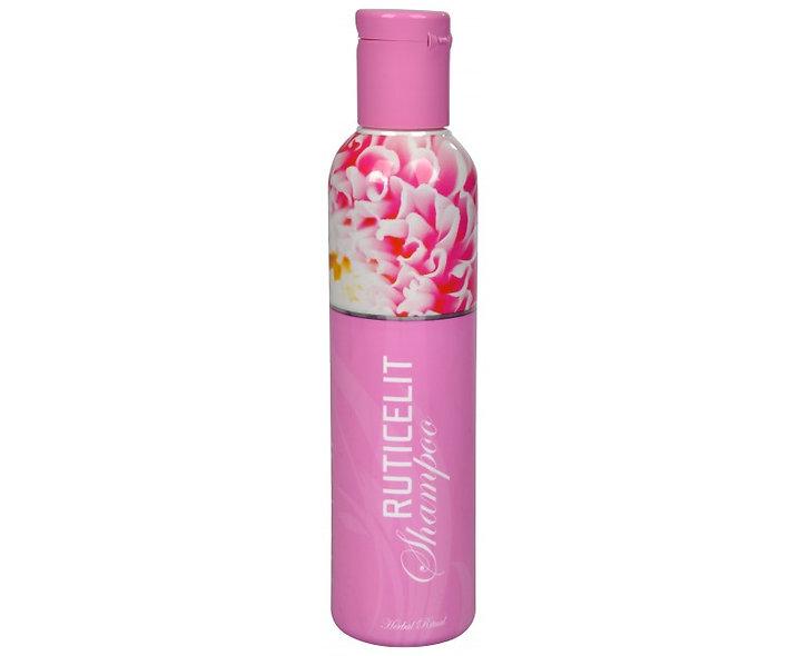 RUTICELIT šampon 200 ml Energy
