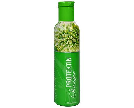 PROTEKTIN šampon 200 ml - snadno mastící a padající vlasy Energy