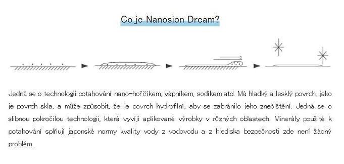 Nano technologie.JPG