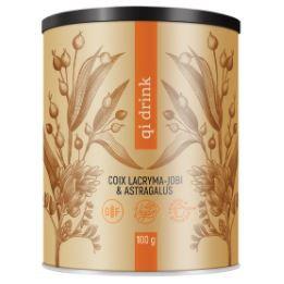 QI Drink 100g - Energy