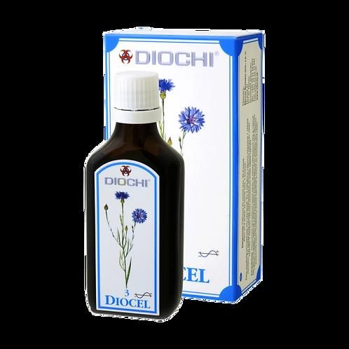 DIOCEL KAPKY 50ml Diochi