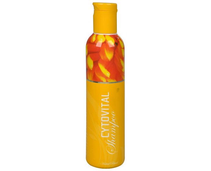 CYTOVITAL šampon 200 ml Energy