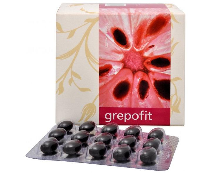 GREPOFIT 135 kps Energy