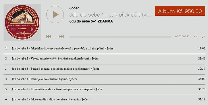 album5+1.JPG