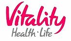 Vitality+health-1920w.webp