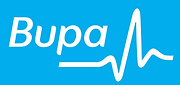 BUPA-301b3d96-1920w.webp