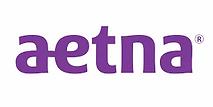 aetna-1920w.webp