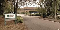 Shirley_Oaks_Hospital_edited.jpg