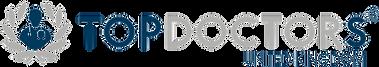logo_top_doctors_en_main_theme.png