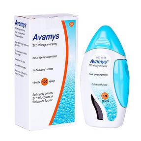avamys_nasal_spray.jpeg