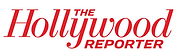 20191221000714!The-hollywood-reporter-ve