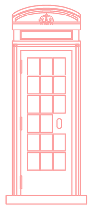 phoneboxred copy.png