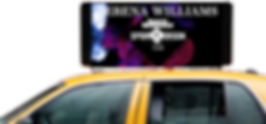 new-york-taxi-top-ad-design.png