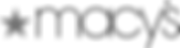 2000px-Macys_logocopy.png