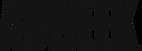2000px-Adweek_logo.svg.png
