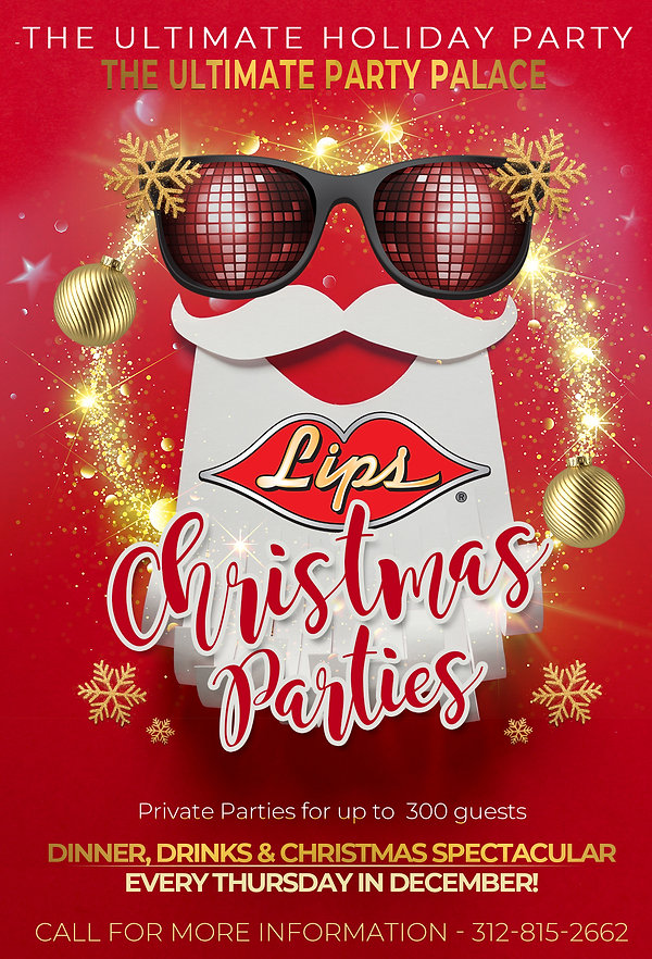 Lips Christmas.jpg