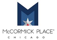 McCormick-Place-Logo.png