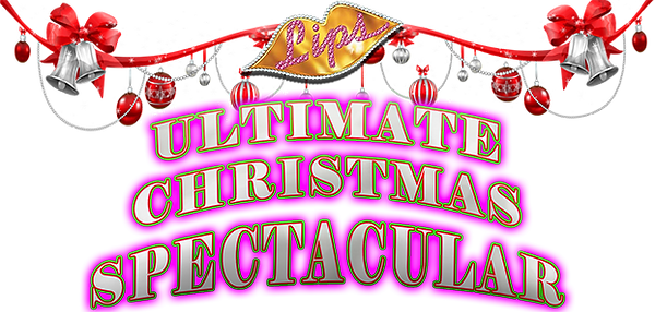 christmas+title+ws.png