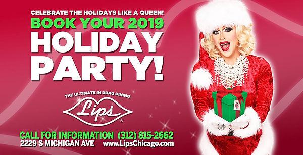 Chicago Christmas.jpg