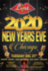 New Year Party flyer.jpg