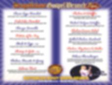 brunch menu online.jpg