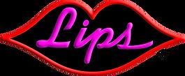 Lips Logo.png