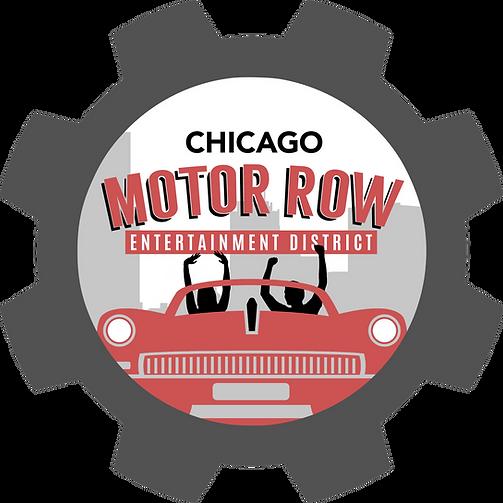 MotorRow_LogoTest.png