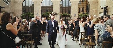 chicago-wedding-video-at-revel-motor-row