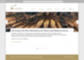 Germela Website | Homepage
