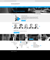 Website WZR