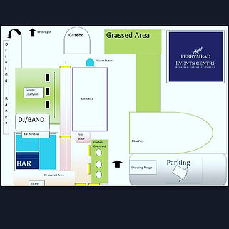 #venue #map #setup #guests #seatingchart