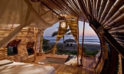 resort-com-abrigo-ecológico-em-bambu-1.jpg